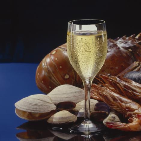 pairing-white-wine-and-food