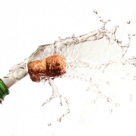 bottle-of-prosecco-1170x903