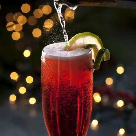 pomegranate-winter-punch-articleLarge-v2