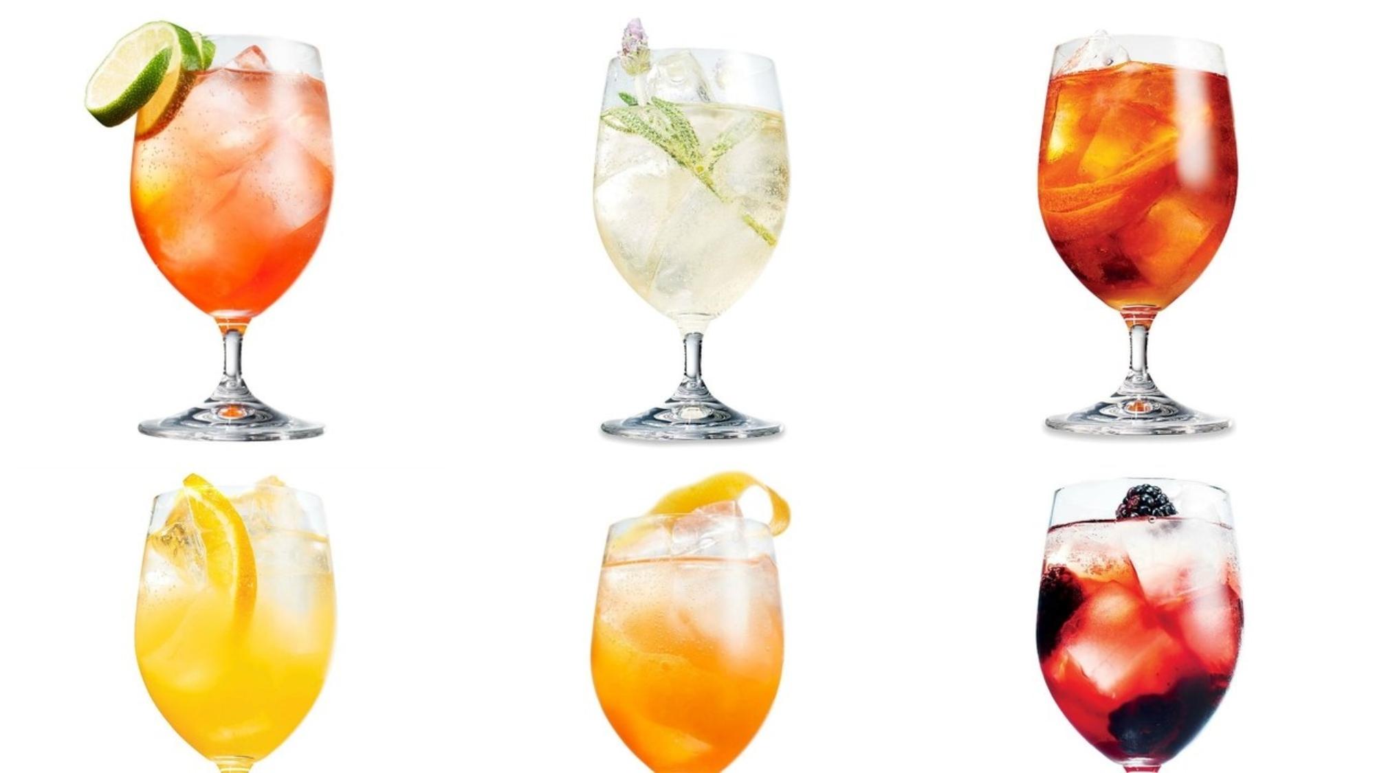 cocktailprimer