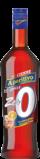 aperitivo-2013 (1)