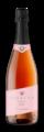 CAVA SELECTA ROSE BRUT-mic
