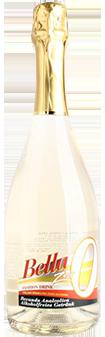 bella-zero-white