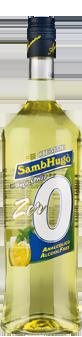 sambhugo-sprizz-zero