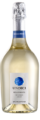 spumant-san-martino-millesimato-extra-dry-mic
